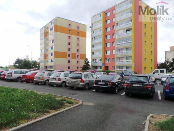 Prodej bytu 3+1, Most, foto 1 Reality, Byty na prodej | spěcháto.cz - bazar, inzerce