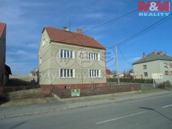 Prodej nebytového prostoru, Bohuslavice, foto 1 Reality, Nebytový prostor | spěcháto.cz - bazar, inzerce