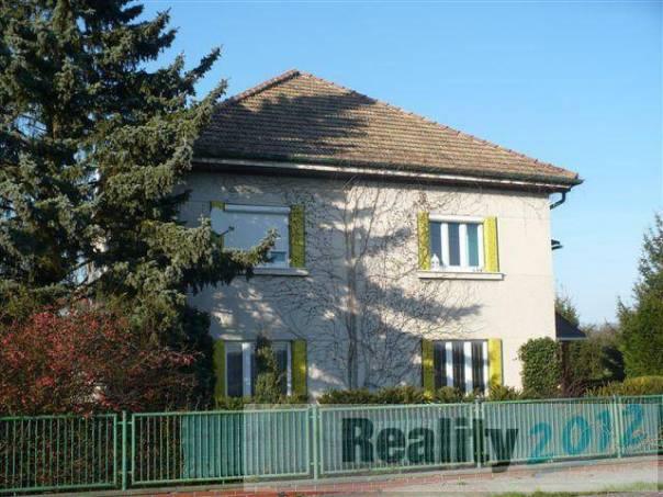 Prodej domu 3+1, Lípa nad Orlicí, foto 1 Reality, Domy na prodej | spěcháto.cz - bazar, inzerce