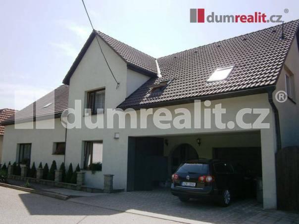 Prodej domu 2+1, Slavičín, foto 1 Reality, Domy na prodej | spěcháto.cz - bazar, inzerce