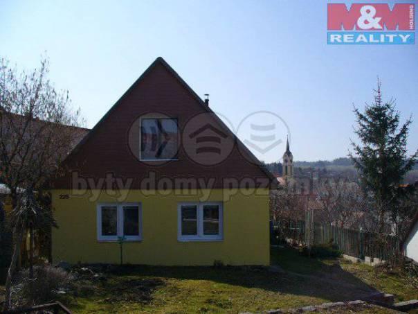 Prodej domu, Milevsko, foto 1 Reality, Domy na prodej   spěcháto.cz - bazar, inzerce