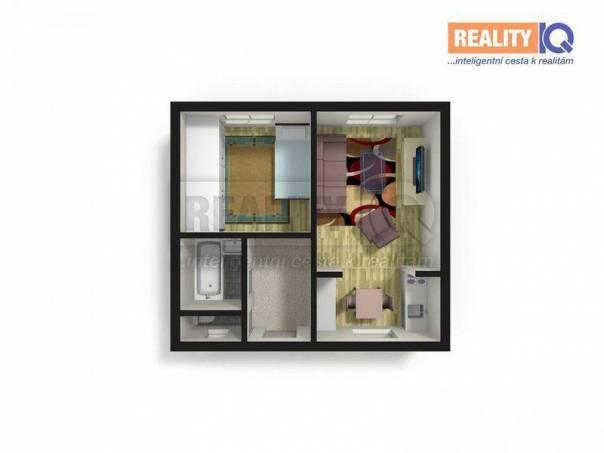 Prodej bytu 2+kk, Vsetín, foto 1 Reality, Byty na prodej | spěcháto.cz - bazar, inzerce