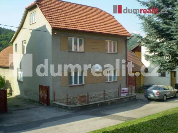 Prodej domu, Návojná, foto 1 Reality, Domy na prodej | spěcháto.cz - bazar, inzerce