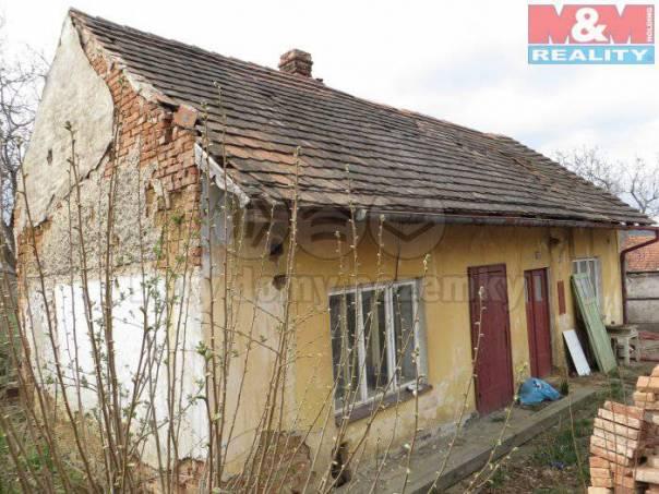 Prodej domu, Stašov, foto 1 Reality, Domy na prodej | spěcháto.cz - bazar, inzerce