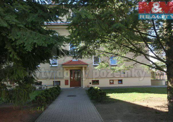 Prodej bytu 3+1, Křešice, foto 1 Reality, Byty na prodej | spěcháto.cz - bazar, inzerce