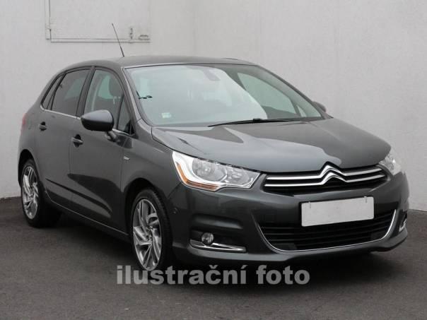 Citroën C4  1.6, foto 1 Auto – moto , Automobily | spěcháto.cz - bazar, inzerce zdarma
