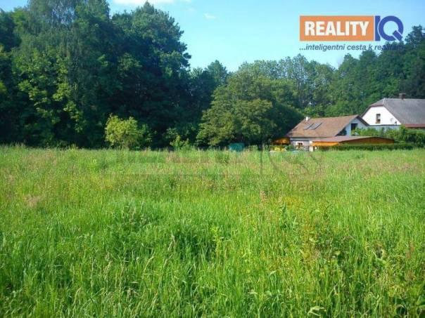 Prodej pozemku, Těrlicko - Horní Těrlicko, foto 1 Reality, Pozemky | spěcháto.cz - bazar, inzerce