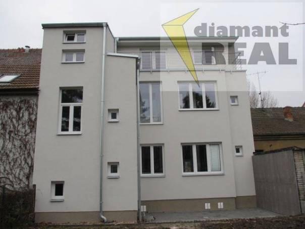 Prodej domu Ostatní, Brno - Husovice, foto 1 Reality, Domy na prodej | spěcháto.cz - bazar, inzerce