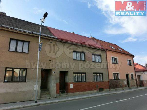 Prodej domu, Telč, foto 1 Reality, Domy na prodej | spěcháto.cz - bazar, inzerce