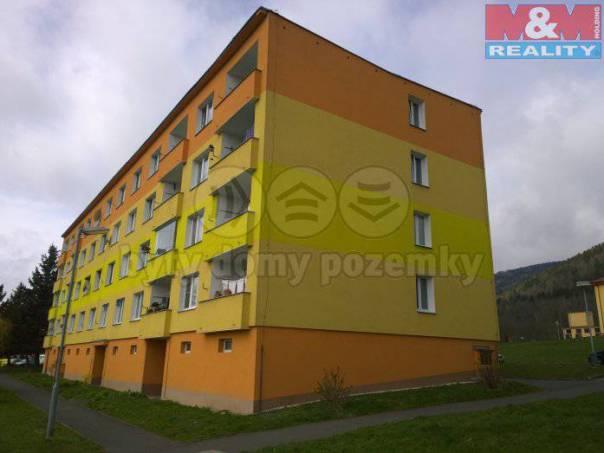 Prodej bytu 4+1, Hroznětín, foto 1 Reality, Byty na prodej | spěcháto.cz - bazar, inzerce