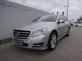 Mercedes-Benz Třída R 3,0 R 350 CDI 4M