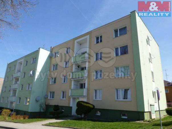 Prodej bytu 1+1, Bochov, foto 1 Reality, Byty na prodej | spěcháto.cz - bazar, inzerce