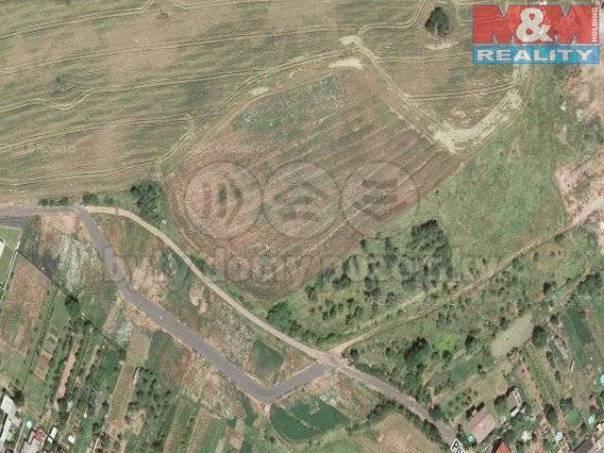 Prodej pozemku, Kryry, foto 1 Reality, Pozemky | spěcháto.cz - bazar, inzerce