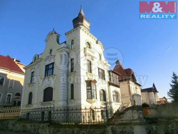 Prodej domu, Teplice, foto 1 Reality, Domy na prodej | spěcháto.cz - bazar, inzerce