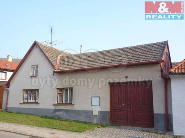 Prodej chalupy, Kamenice nad Lipou, foto 1 Reality, Chaty na prodej | spěcháto.cz - bazar, inzerce