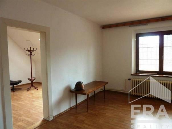 Pronájem bytu 3+kk, Praha - Holyně, foto 1 Reality, Byty k pronájmu | spěcháto.cz - bazar, inzerce