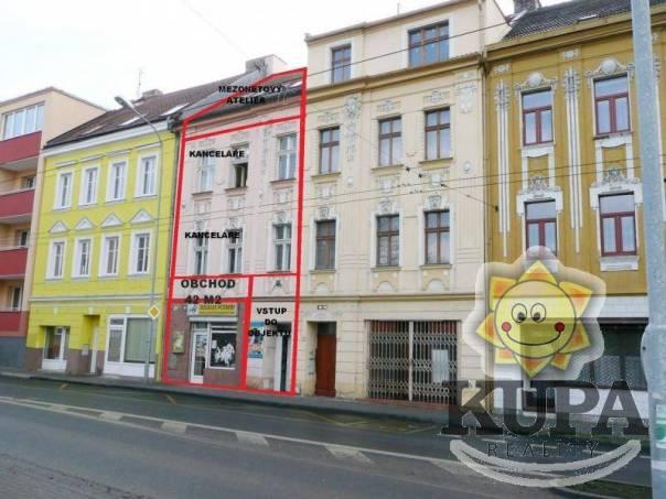 Prodej domu, Teplice - Trnovany, foto 1 Reality, Domy na prodej | spěcháto.cz - bazar, inzerce