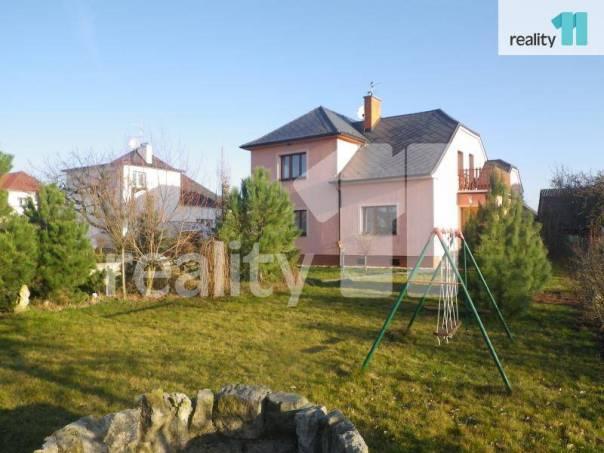 Prodej domu, Velichovky, foto 1 Reality, Domy na prodej | spěcháto.cz - bazar, inzerce