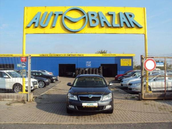 Škoda Octavia 1.8TSI,4x4,1.MAJ,SERVISKA,CZ, foto 1 Auto – moto , Automobily | spěcháto.cz - bazar, inzerce zdarma