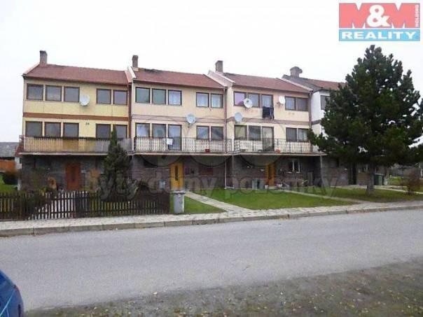 Prodej bytu 1+1, Dešná, foto 1 Reality, Byty na prodej | spěcháto.cz - bazar, inzerce
