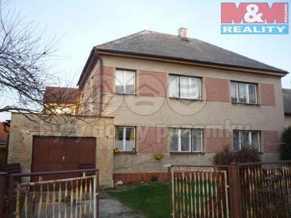 Prodej domu, Ludgeřovice, foto 1 Reality, Domy na prodej | spěcháto.cz - bazar, inzerce