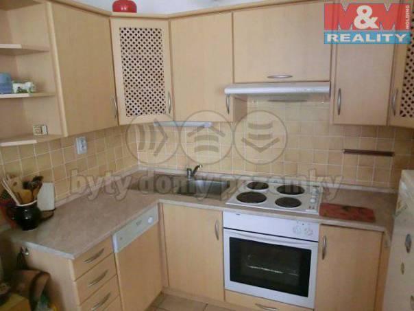 Prodej bytu 3+kk, Plzeň, foto 1 Reality, Byty na prodej | spěcháto.cz - bazar, inzerce