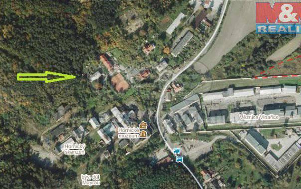 Prodej pozemku, Vinařice, foto 1 Reality, Pozemky | spěcháto.cz - bazar, inzerce
