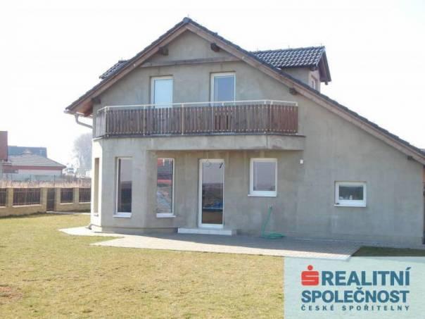 Prodej domu, Praha - Koloděje, foto 1 Reality, Domy na prodej | spěcháto.cz - bazar, inzerce
