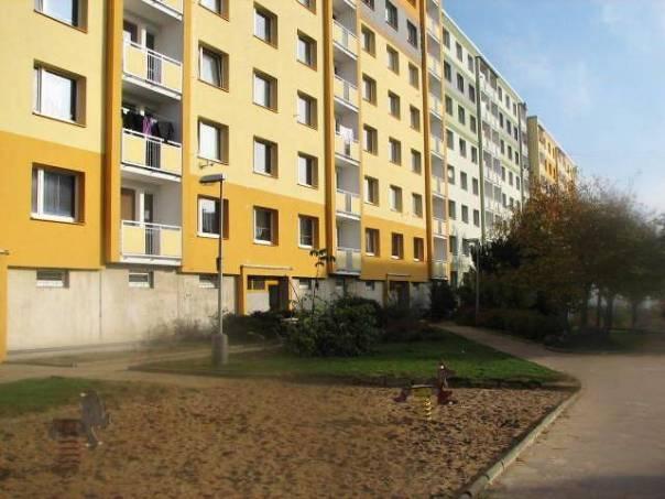 Prodej bytu 1+1, Ústí nad Labem - Mojžíř, foto 1 Reality, Byty na prodej | spěcháto.cz - bazar, inzerce