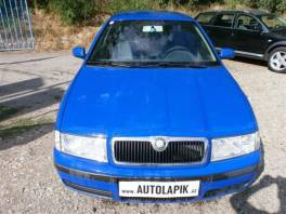 Škoda Octavia 1,9TDi 66kW kombi , Auto – moto , Automobily  | spěcháto.cz - bazar, inzerce zdarma