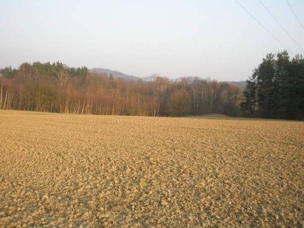 Prodej pozemku, Dolní Město, foto 1 Reality, Pozemky | spěcháto.cz - bazar, inzerce