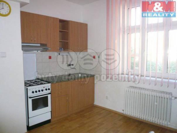 Pronájem bytu 4+1, Ostrava, foto 1 Reality, Byty k pronájmu | spěcháto.cz - bazar, inzerce