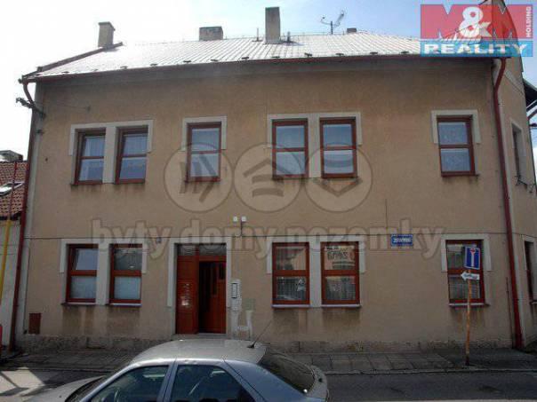 Prodej bytu 1+kk, Hořice, foto 1 Reality, Byty na prodej | spěcháto.cz - bazar, inzerce