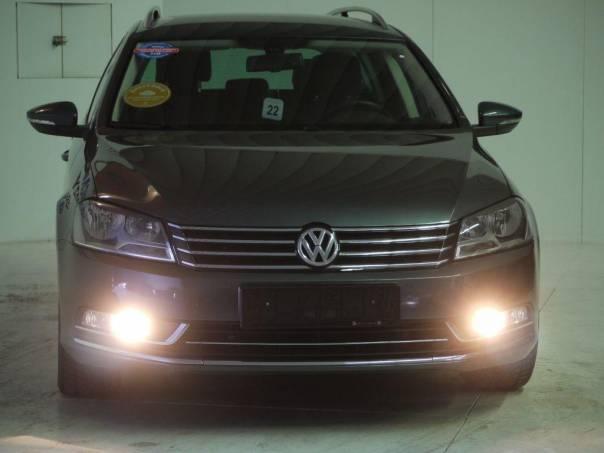 Volkswagen Passat 1.4tsi  Highline TOP/záruka, foto 1 Auto – moto , Automobily | spěcháto.cz - bazar, inzerce zdarma