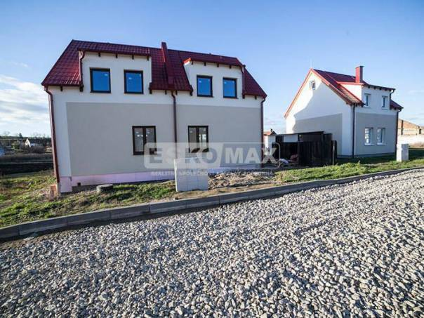 Prodej domu, Troskotovice, foto 1 Reality, Domy na prodej | spěcháto.cz - bazar, inzerce
