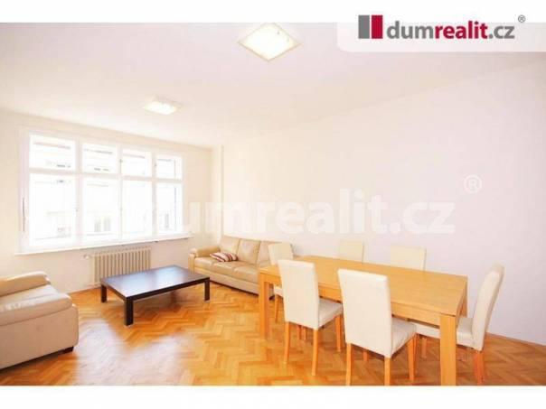Prodej bytu 3+kk, Praha 3, foto 1 Reality, Byty na prodej | spěcháto.cz - bazar, inzerce