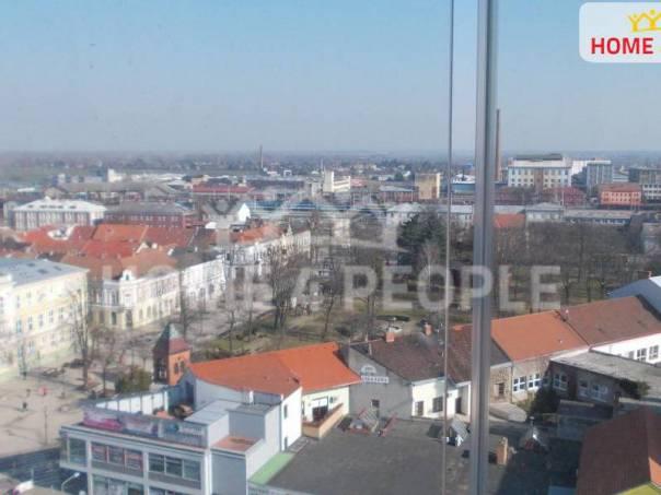 Prodej bytu 3+1, Břeclav, foto 1 Reality, Byty na prodej | spěcháto.cz - bazar, inzerce