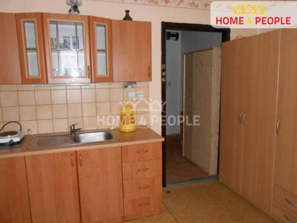 Pronájem bytu garsoniéra, Havířov, foto 1 Reality, Byty k pronájmu | spěcháto.cz - bazar, inzerce