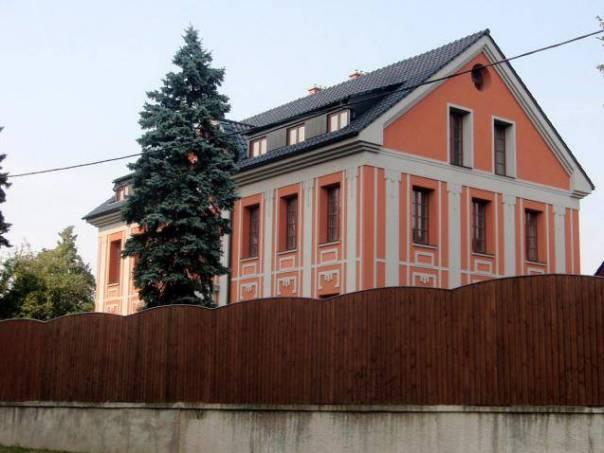 Pronájem nebytového prostoru Ostatní, Ostrava - Zábřeh, foto 1 Reality, Nebytový prostor | spěcháto.cz - bazar, inzerce