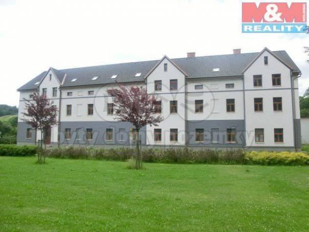 Prodej bytu 2+kk, Mladé Buky, foto 1 Reality, Byty na prodej | spěcháto.cz - bazar, inzerce