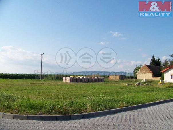 Prodej pozemku, Štarnov, foto 1 Reality, Pozemky | spěcháto.cz - bazar, inzerce