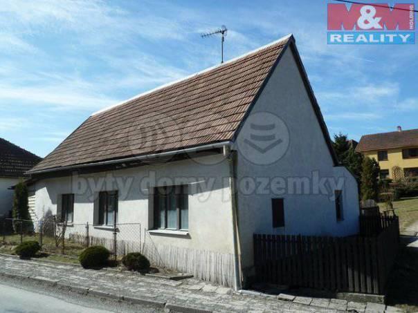 Prodej domu, Ludmírov, foto 1 Reality, Domy na prodej | spěcháto.cz - bazar, inzerce