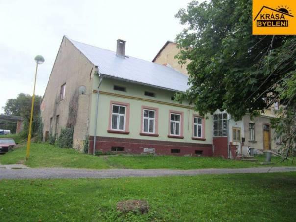 Prodej domu, Malá Morava - Podlesí, foto 1 Reality, Domy na prodej | spěcháto.cz - bazar, inzerce