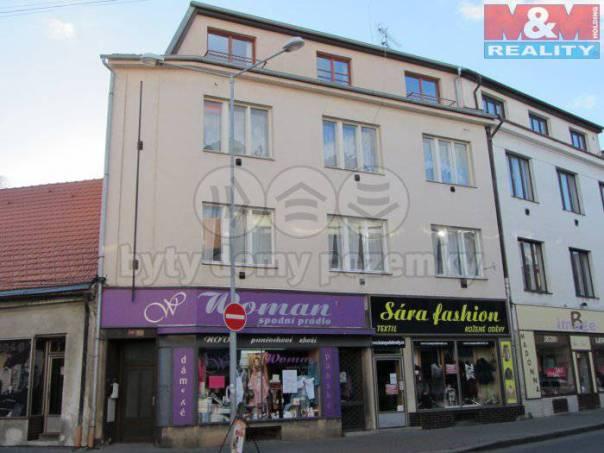 Prodej bytu 3+kk, Poděbrady, foto 1 Reality, Byty na prodej | spěcháto.cz - bazar, inzerce
