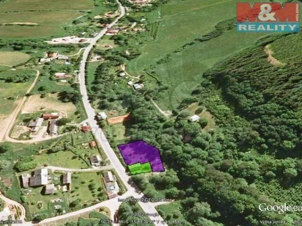 Prodej pozemku, Mladé Buky, foto 1 Reality, Pozemky | spěcháto.cz - bazar, inzerce