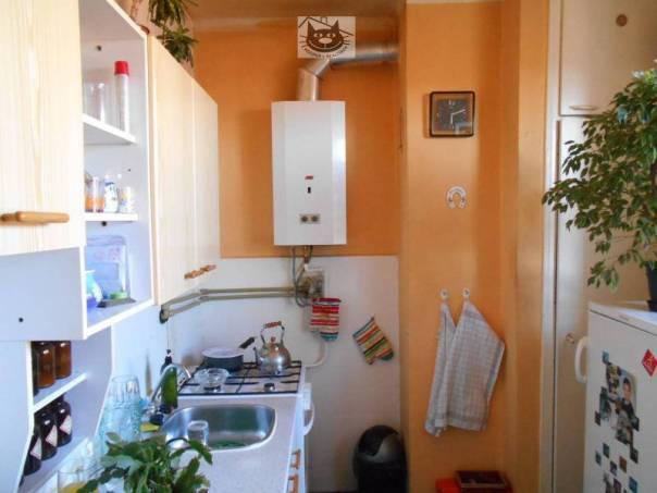 Prodej bytu 1+1, Příbram - Příbram VII, foto 1 Reality, Byty na prodej | spěcháto.cz - bazar, inzerce