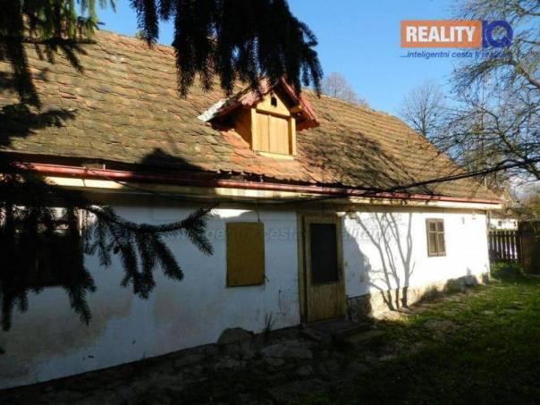 Prodej chalupy, Králova Lhota, foto 1 Reality, Chaty na prodej | spěcháto.cz - bazar, inzerce