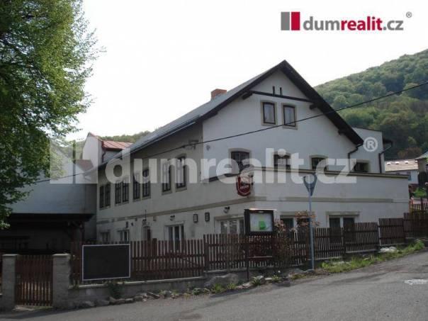 Prodej nebytového prostoru, Ústí nad Labem, foto 1 Reality, Nebytový prostor | spěcháto.cz - bazar, inzerce