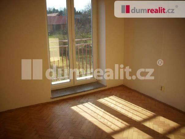 Prodej bytu 2+1, Dýšina, foto 1 Reality, Byty na prodej | spěcháto.cz - bazar, inzerce