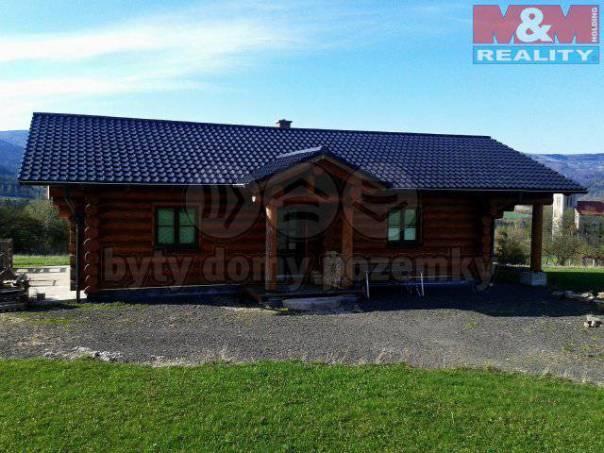 Prodej domu, Okounov, foto 1 Reality, Domy na prodej | spěcháto.cz - bazar, inzerce